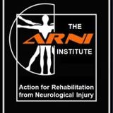 The ARNI Institute